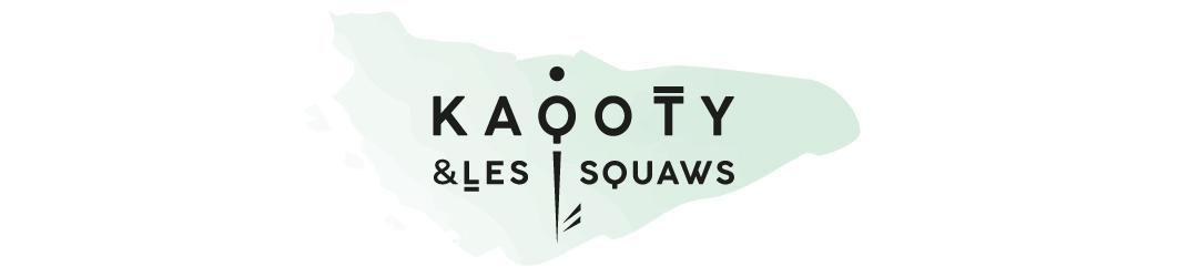 kaqotyetlessquaws