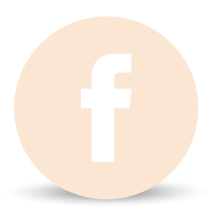 facebook-kaqoty-et-les-squaws