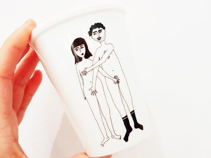 KAQOTY_HELENB_COUPLEFACE