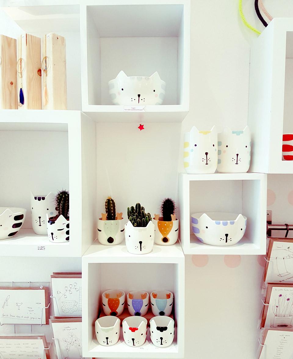 kaqotyetlessquaws trouvailles d 39 ici et d 39 ailleurs. Black Bedroom Furniture Sets. Home Design Ideas