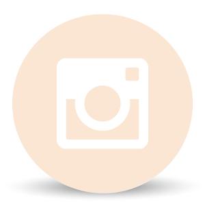 instagram-kaqoty-et-les-squaws