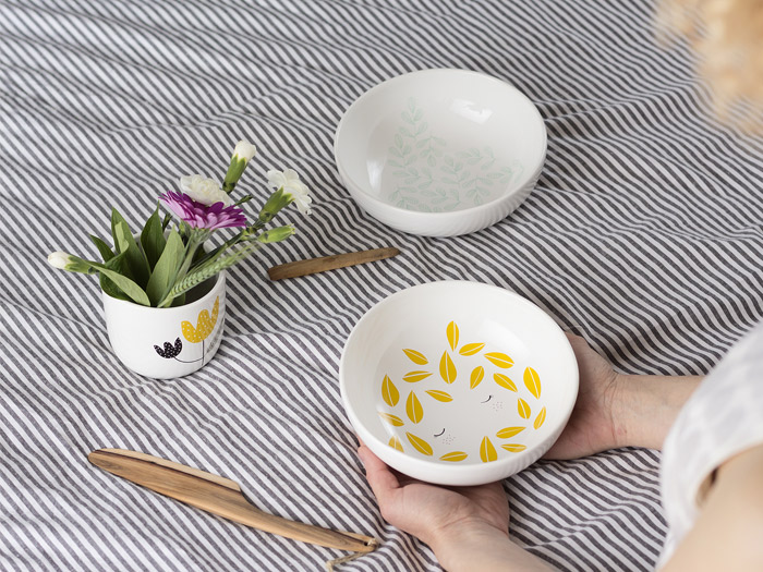 porcelaine c ramique kaqotyetlessquaws. Black Bedroom Furniture Sets. Home Design Ideas