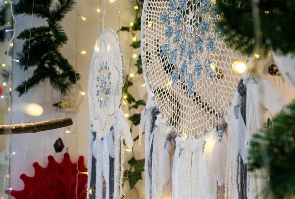 Noël : Les idées par budget ❤