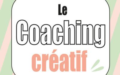♥ Le Coaching Créatif de Kaqoty ♥