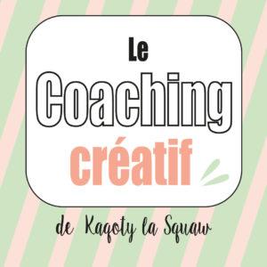coaching_kaqoty_1