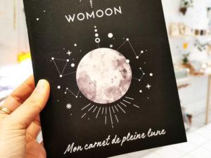 KAQOTY_WOMOON_4