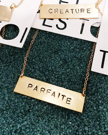 KAQOTY_PARFAITE_1