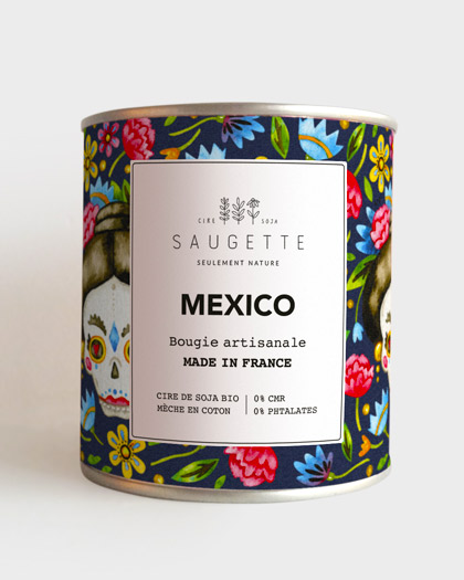 KAQOTY_MEXICO