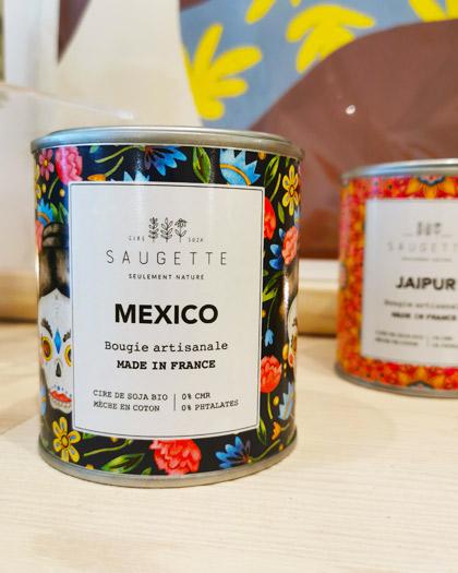 KAQOTY_MEXICO_3
