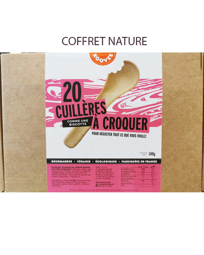 KAQOTY_COFFRET_NATURE