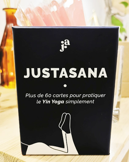 KAQOTY_JUSTASANA_YIN_3