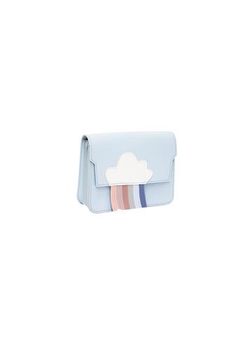 sac-bandouliere-mini-rainbow-bleu-enfants-cote_360x