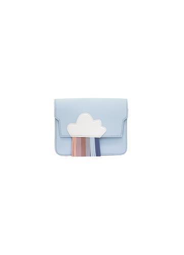 sac-bandouliere-mini-rainbow-bleu-enfants_360x